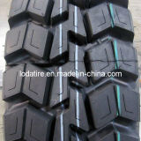 High Quality Cheap Price 295/75r22.5 Truck Tyres for Sale