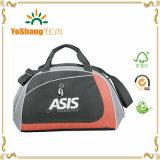 Top Selling High Quality Custom Duffel Fashion Sports Travel Bags