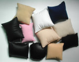 Retailing Colorful Velvet Pillows for Watch or Jewelry