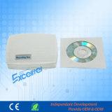 Excelltel PBX Accessory Phone Recording System CDX602u