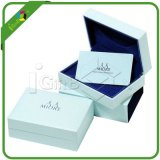 Keepsake Gift Boxes with Lids for Earring
