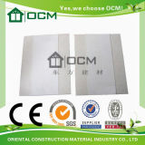 Low Cost House Construction Material MGO Board