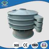 Carbon Steel Small Steel Shot Sieving Vibrating Screen (XZS-1200)