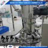 Organic Pigment Grinding Mill/Jet Mill System Fineness up to 2um