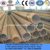 Alloy Steel Seamless Pipe & API Seamless Pipe