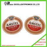 Promotional Custom Logo Paper Coaster/Coaster (EP-M5252)
