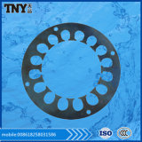 China Washing Machine Parts Stator