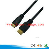 USB AM to DC3.5 Cable