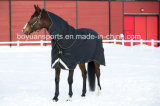 Winter Cotton Horse Rugs Wholesale Horse Products