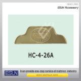 Mattress Corner Guard Hc-4