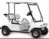 Golf Cart Jdgf-E501 (48V 2.2KW)
