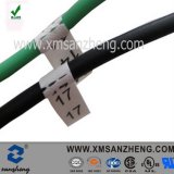 Electrical Cable Labels