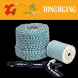 Lead Rope for Curtain (spool packing)