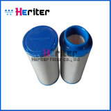 Replacement Ingertsoll Rand Air Compressor Air Filter Element 399588777