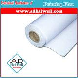 Advertising Printing PP Paper