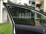 Magnetic Car Sun Shade 2PCS