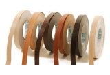 PVC Belt for Edge Banding Machinery