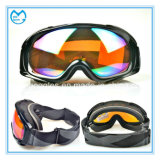UV 400 Protective Anti-Fog Sporting Glasses Ski Goggles