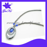 Fashion High Quality Magnetic Necklaces (2014 Hot Gus-Htn-033)