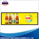 Custom Printed Promotion Rubber Drink Mat