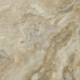Polished Finish 3D in-Jet Marble Interior Wall Cladding Tile