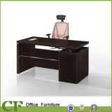 Hot Office Executive Desk Modern/Office Manager Table Design Furniture