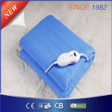 Keep Warm and Healthy Life Non-Woven Fabric Electric Blanket