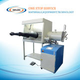 Vacuum Glove Box with Gas Purification System and Digital Control