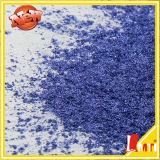 China Crystal Interference Mica Powder