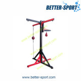 Boxing Training Equipment, Boxing Frame Equipment