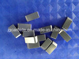 Tungsten Carbide Tips for Wood Cutting Tools