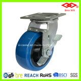 200mm Swivel Locking Heavy Duty Caster Wheel (P701-36FA200X50Z)