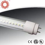 CE RoHS T8 LED Tube/LED Lamp/LED Tube Light (1200mm, 20W)