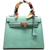 New Design Woman′s Handbag 2015 Shoulder Bag