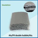 Double Bubble Reflective Heat Insulation