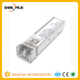 Telecommunication SFP Dual Fiber Optical Module