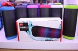 Factory Wholesale Jbl Pulse 2 Mini Portable LED Bluetooth Speaker High Quality