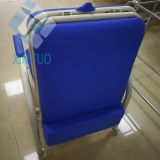 Factory Direct Price Hospital Accompany Sleeping Chair
