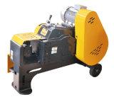 Professional Gq55D Rebar Cutter