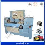 Factory Supply Starter Motor Test Machine for Truck, Bus