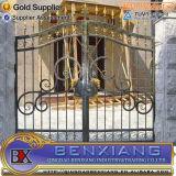 Casti Iron Price Wrought Iron Gate