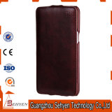 Flip Leather Case Shell for Samsung Galaxy Grand