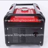 2kw Silent China Gasoline Generator for Home Use