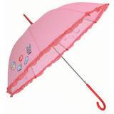 Auto Open Kids Umbrella (BR-ST-114)
