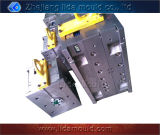 All Kinds Plastic Injection Mould
