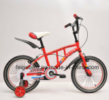 "Factory 2017 New Model 16""/20"" Children Bicycle Kids Bike (FP-KDB-17071)"