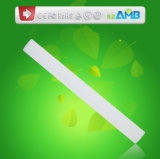 IP65 LED Tube Light Fixture (AMB-ZL-418)
