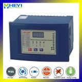 Automatic Power Factor Controller 12step Jkl2b