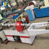 Printed Paper Napkin Tissue Making Machine Price