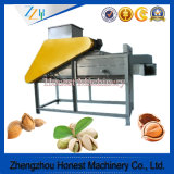 Hot Sale Pistachio Shelling Machine with High Efficient